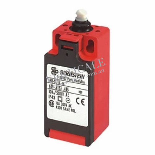 Otis Micro Switch - GBA177HA1 (BERNSTEIN)