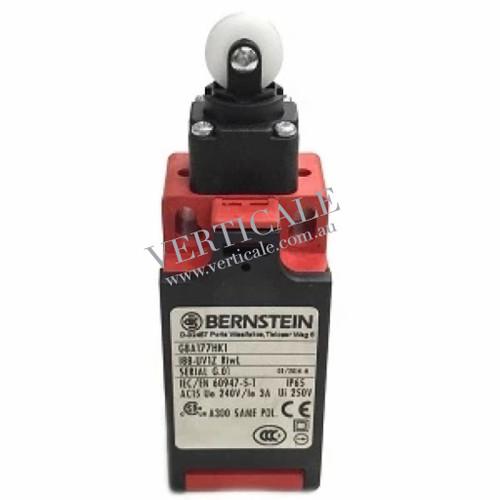 Otis Micro Switch - GBA177HK1 (BERNSTEIN)
