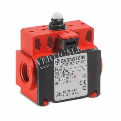 Otis Micro Switch - GCA177GF1 (BERNSTEIN)