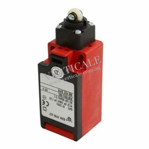 KONE Micro Switch - KM979282
