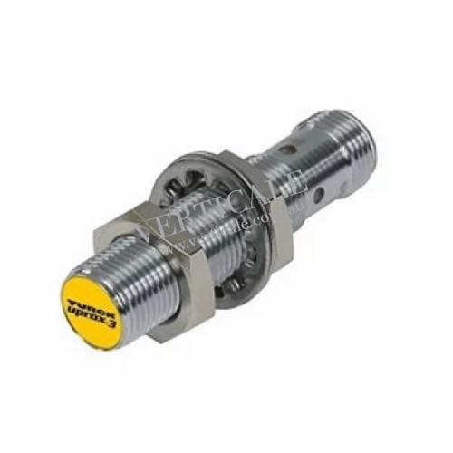 thyssenkrupp Proximity Sensor