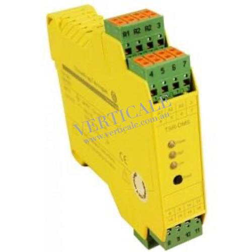 thyssenkrupp Speed Monitor - 68005600