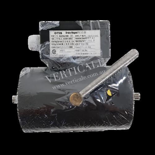 Otis Escalator Brake Magnet DAA234J1-600