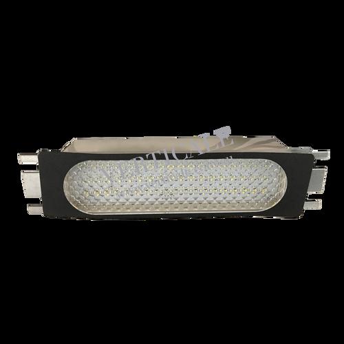SJEC Escalator Comb Lighting - YK-LED-08