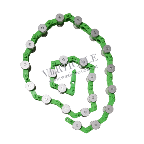 SJEC Newel Roller Chain