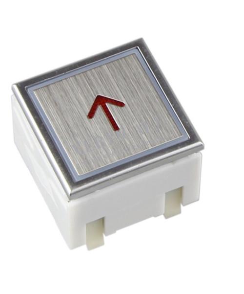 thyssenkrupp LOP/COP Pushbutton - MTD283