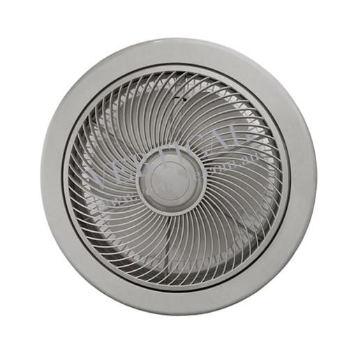 Elevator Car Fan - D410