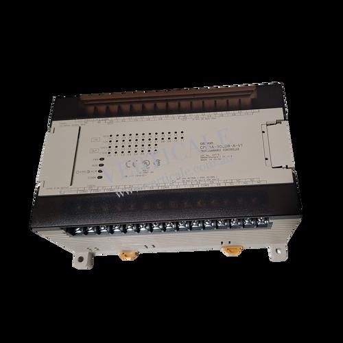 OMRON PLC - CPM1A-40CDR-A-V1