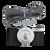 Otis Elevator Load Weighing Device - DBA24270F1