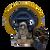BODE Overspeed Governor - Type 7 - EU-OG 068