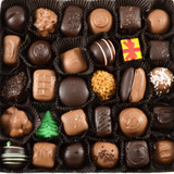 Special Holiday Assortment (1lb)