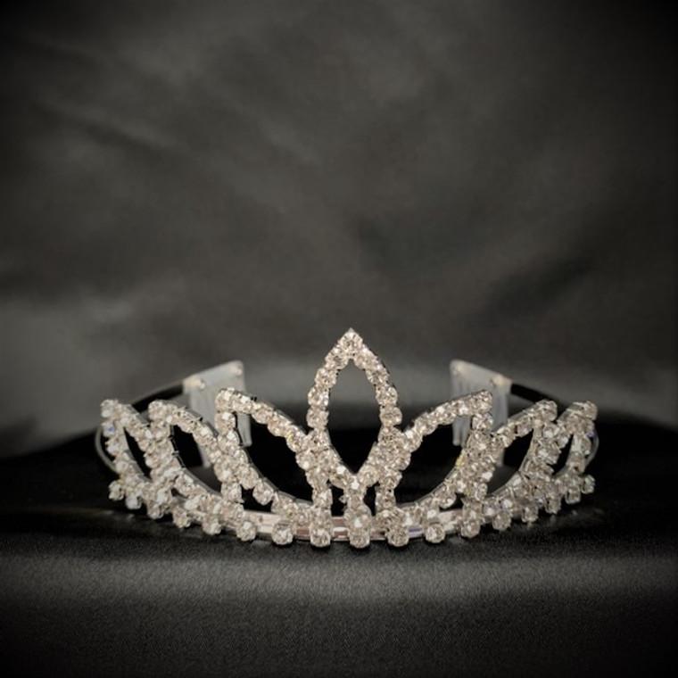 Princess Divine  TS131