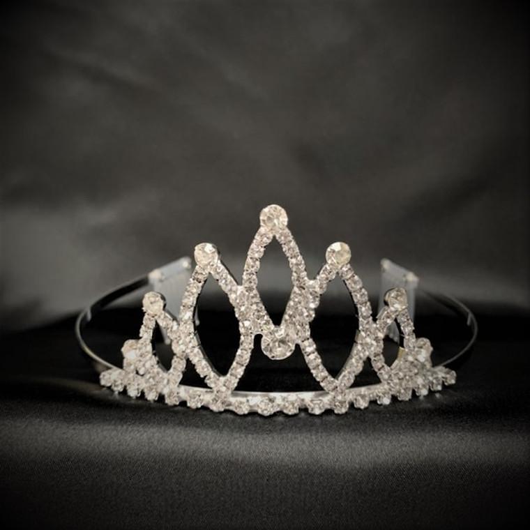 Princess Divine TS231