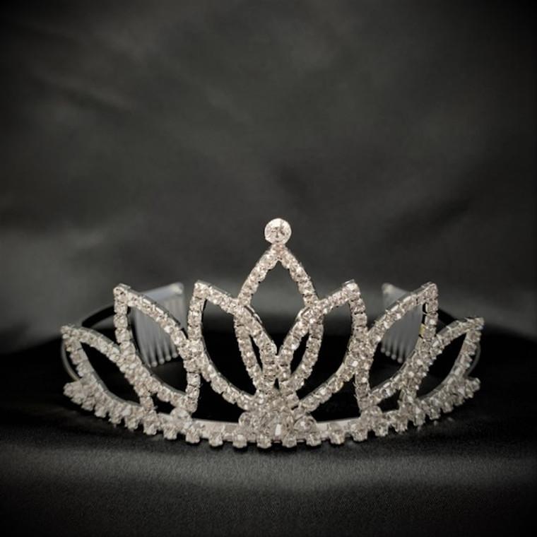 Princess Divine TS370
