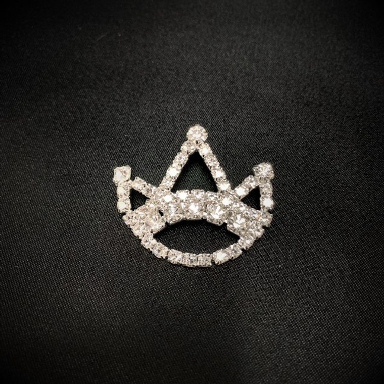 Princess Divine JS152