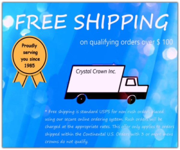 freeshippingcarouselimage600x500.jpg