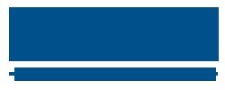 Port-O-Stor