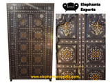  How To Buy Old Indian Antique Doors and Furniture?