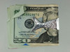 Tarpon Money Clip in Sterling