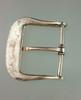Farrier Quarter Horse for 1.75 inch belts