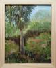 Melrose Bay Palm