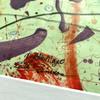 Port-Richey NE Quad #5 - Matted Original Map Art