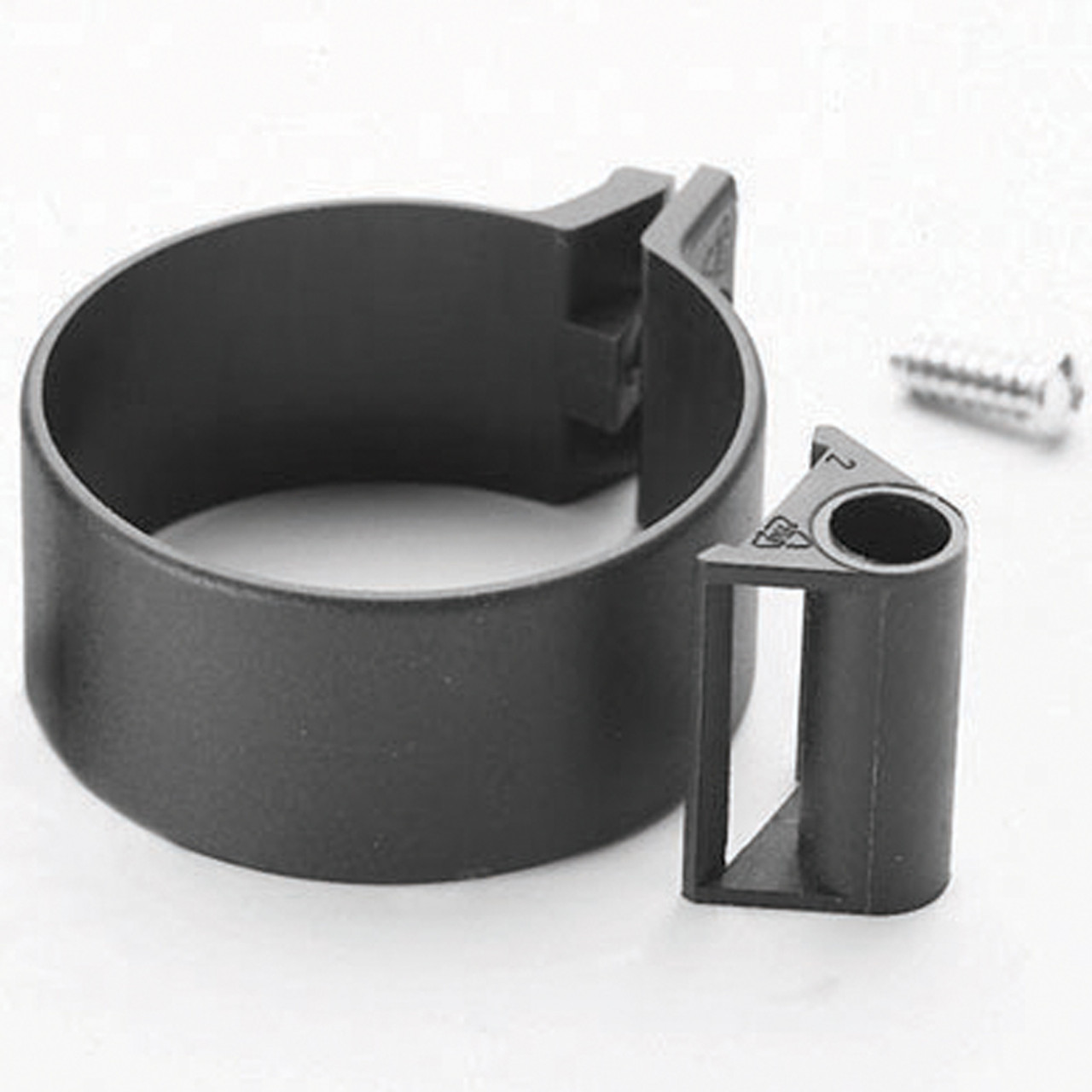 Modesty Panel Clip Belt and Connector - replacementtablelegs.com