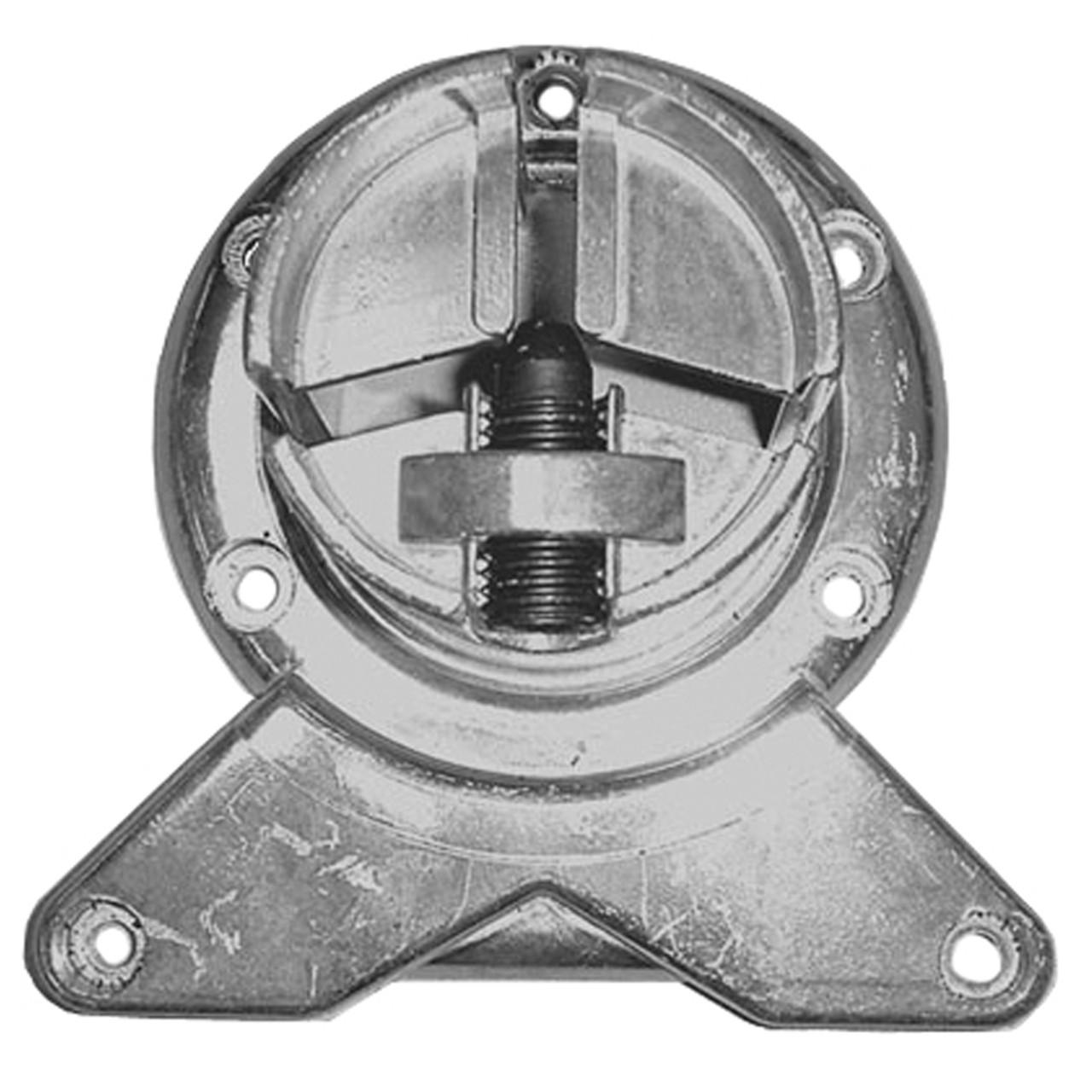 Prisma, mounting bracket  - replacementtablelegs.com