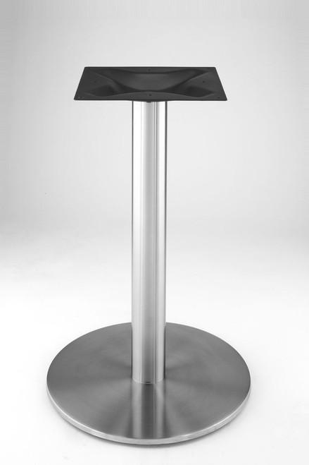 Rostek Gl220 Glass Table Top Adapter Replacementtablelegscom
