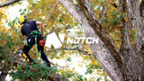 Notch Equipment Brand Video