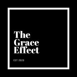 The Grace Effect