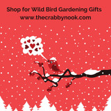 For the Bird Watcher on your Gift List