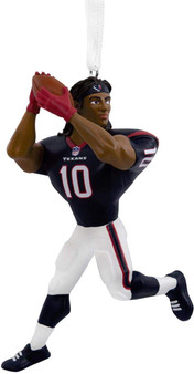 houston texans deandre hopkins nfl