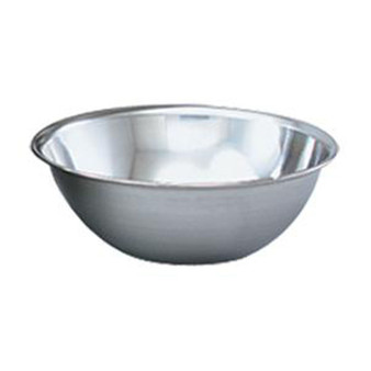 Vollrath Stainless Steel  Mixing Bowl