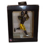 nfl pittsburgh steelers antonio brown