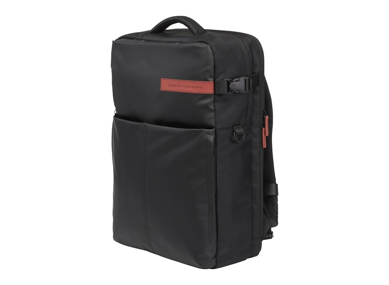 HP 17.3 Omen Backpack A p 7562cf9f1e50c