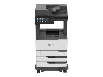 Lexmark MX826ade High Volt ANZ Printer