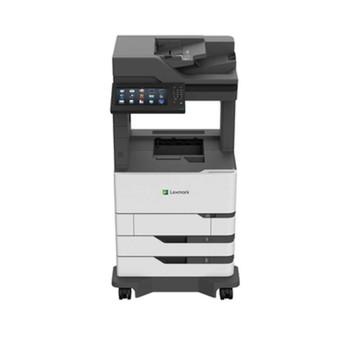 Lexmark MX826adxe High Volt ANZ Printer