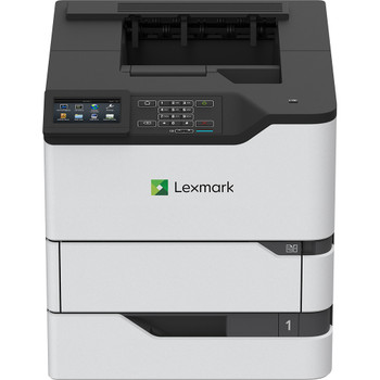 Lexmark MS826de High Volt Au NZ Printer