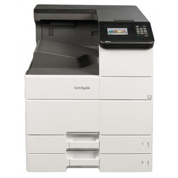 Lexmark MS911de 55ppm Duplex Mono Laser Printer