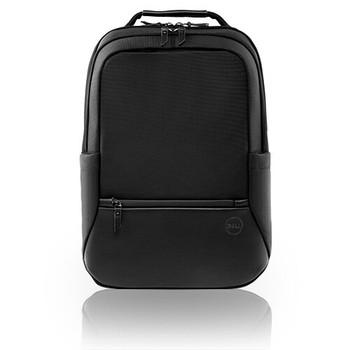 Dell Pro Slim Backpack 15