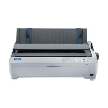 Epson LQ-2090 24 Pin 658cps Dot Matrix Printer