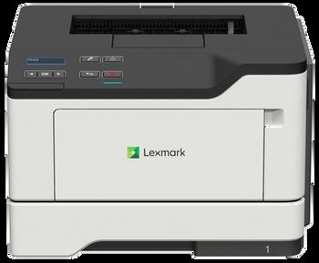 Lexmark B2442dw Mono Laser Printer