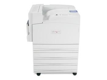 Lexmark C935hdn Colour Laser Printer