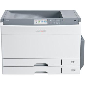 Lexmark C925de Colour Laser Printer