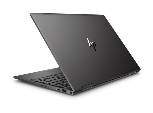 HP Envy X360 Convert 13-ag0013au