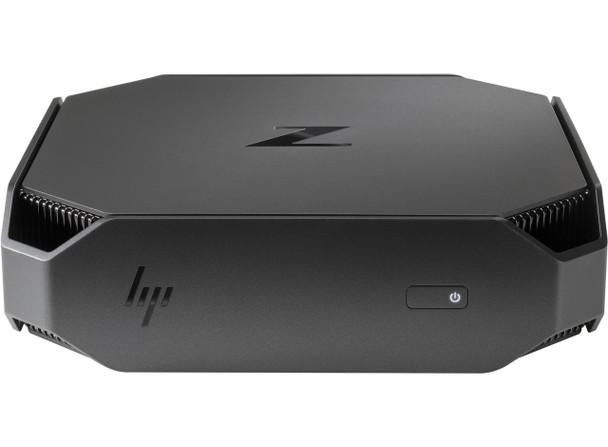 HP Z2 Mini E3 8g 256g 2gr W10dg Ws 3-3-3
