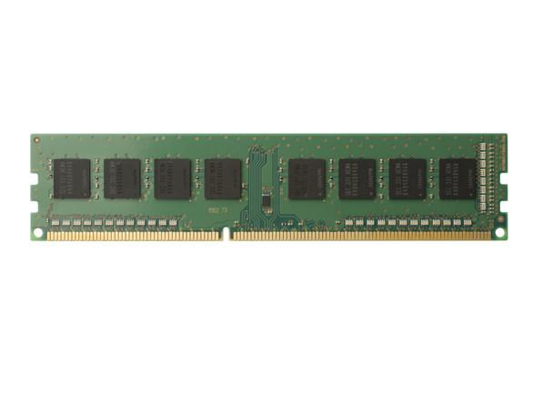 HP 8GB DDR4-2666 DIMM