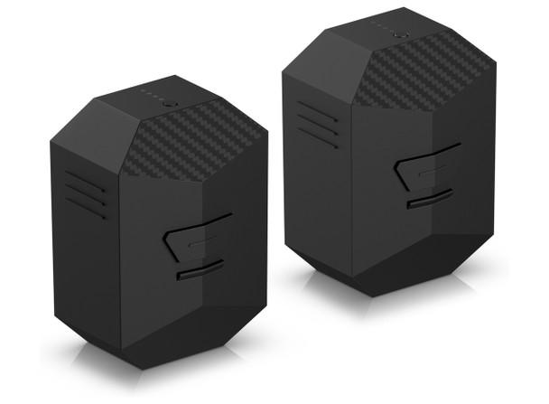 HP VR Backpack Battery Pack