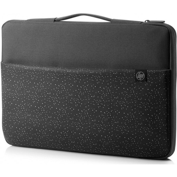 HP 14 Speckled Carry Sleeve